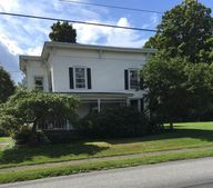 2842 County Highway 8, West Oneonta, NY 13861