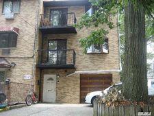 8657 Avon St, Jamaica Estates, NY 11432