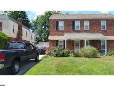 1811 Powell St, Norristown, PA 19401