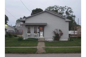 624 S Hart St, Princeton, IN 47670