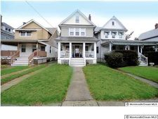 310 Sw Brinley Ave, Bradley Beach, NJ 07720