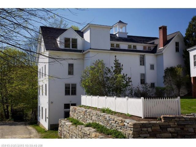162 russell ave rockport me 04856 home for sale and real estate listing