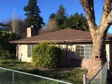 2040 Howland Hill Rd, Crescent City, CA 95531