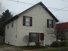 706 E 30th St, Erie, PA 16504