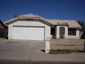 9002 W Sheridan St, Phoenix, AZ