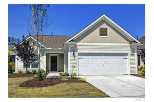 736 Blackfriars Loop, Cary, NC 27519