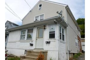 25 Knapp St, Norwalk, CT 06854