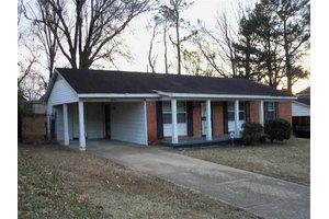 3789 Kipling Ave, Memphis, TN 38128