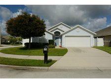 364 Bramley Ct, Davenport, FL 33897