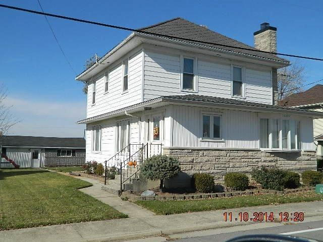 kettlersville singles 16401 easy, kettlersville, oh 45336 single family real estate the 4 bedroom home is just waiting on its new owner sellers have updated the bathroom, and kitchen, living room, and family room ceilings recently.