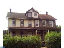 436 Maple Ave, Coatesville, PA 19320