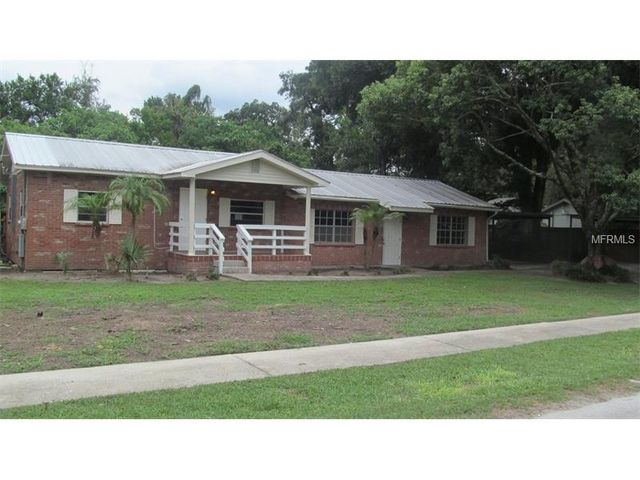 403 euclid ave seffner fl 33584 home for sale and real