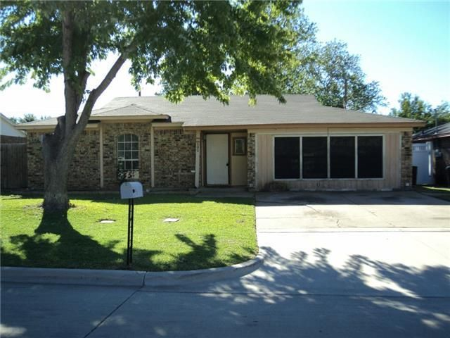Sherman Real Estate Find Houses Homes for Sale in Sherman, TX