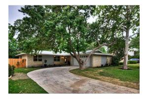 Photo of 6606 Argentia RD,Austin, TX 78757