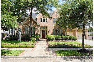 15511 Turtle Oak Ct, Houston, TX 77059