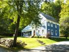 392 West River Street, Londonderry, VT 05155
