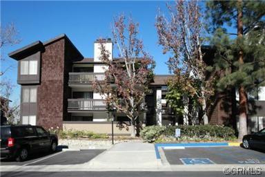 2514 E Willow St # 310, Signal Hill, CA