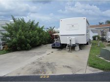 7950 State Road 78 W # 222, Okeechobee, FL 34974