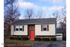 159 Country Park Dr, Winchester, VA 22602