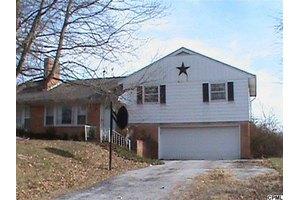 606 Harrisburg Pike, Dillsburg, PA 17019