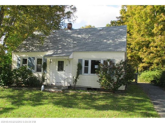 28 head of the tide rd belfast me 04915 home for sale