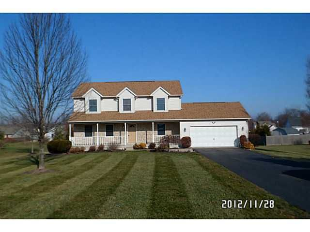 pataskala singles For sale: 4 bed, 2 bath ∙ 2152 sq ft ∙ 227 lookout ln, pataskala, oh 43062 ∙ $245,700 ∙ mls# 218014740 ∙ 2100+ sf ranch home in beechwood trails in pataskala, ohio.