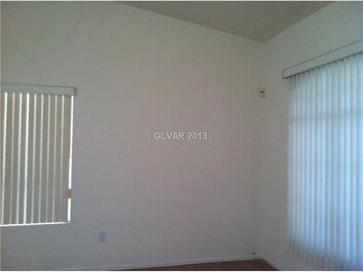 317 Casa Del Norte Dr, North Las Vegas, NV