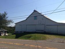 77640 Freeport Tippecanoe Rd, Freeport, OH 43973