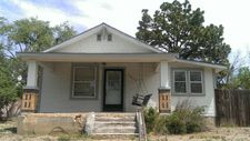 1315 E 12th St, Pueblo, CO 81001