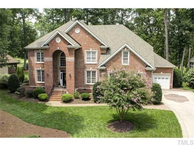 148 Mountain Laurel, Chapel Hill, NC