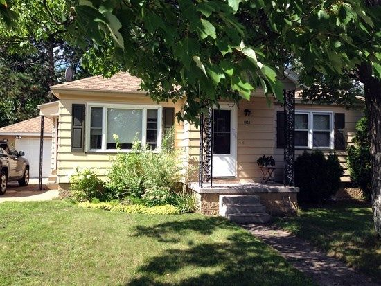 1923 neidhart ave marquette mi 49855 home for sale and real estate listing