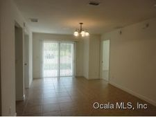 7405 Nw 44th Ln, Ocala, FL 34482