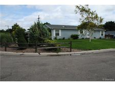 1220 Fay St, Burlington, CO 80807