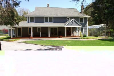 642 Peekskill Hollow Rd, Putnam Valley, NY 10579 - realtor.com®