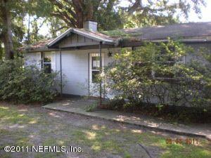 8310 Old Plank Rd, Jacksonville, FL