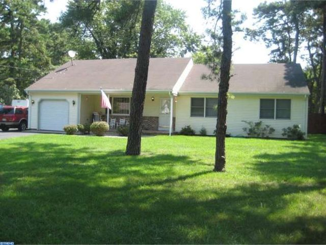 205 oriole rd browns mills nj 08015 home for sale and real estate