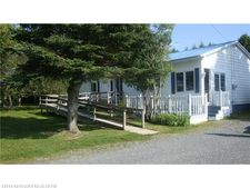 79 Currier Rd, Fort Fairfield, ME 04742