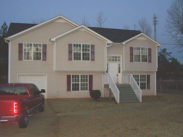 85 Langford Rd, Lagrange, GA
