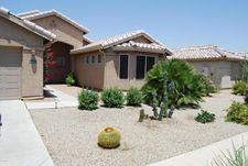 2408 E Firerock Dr, Casa Grande, AZ 85194