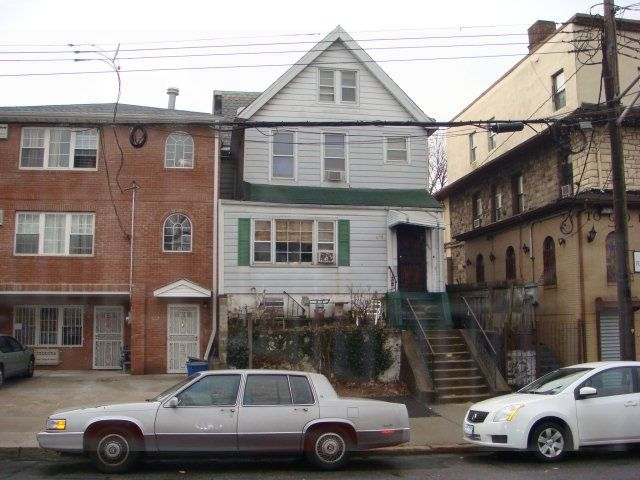 House And Property For Sale In Bronx Ny