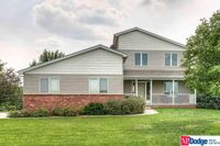 7821 Eaglewood Ln, Arlington, NE 68002
