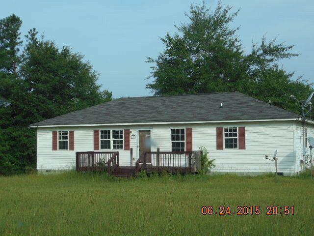 1121 Calhoun Way, Augusta, GA 30906 - realtor.com®