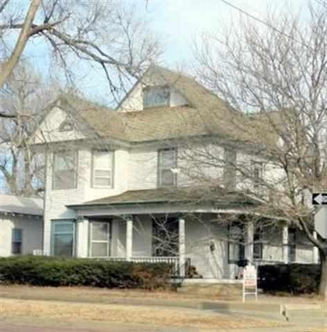1300 Central Ave, Dodge City, KS 67801 - realtor.com®