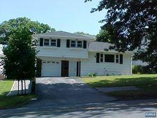 485 E Palisade Ave, Englewood Cliffs, NJ 07632