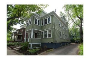 53 Maple Ave, Cambridge, MA 02139