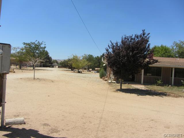 40853 25th St W, Palmdale, CA