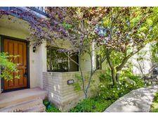 21901 Burbank Blvd Unit 186, Woodland Hills, CA 91367