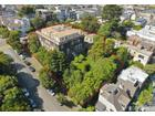 Photo of 3810 Washington, San Francisco, CA 94118
