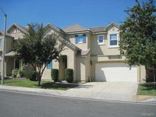 27239 Fieldwood Ct, Canyon Country, CA 91387
