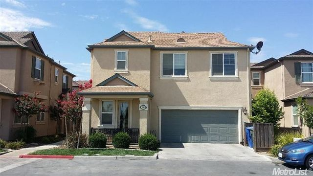 144 novella dr newman ca 95360 home for sale and real